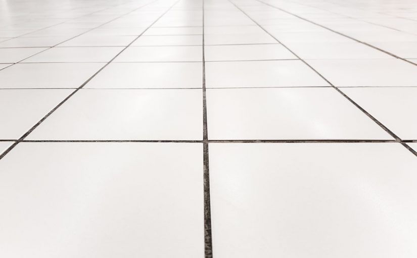 The Benefits of Restoring Your Tile