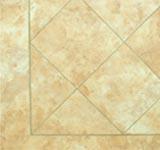 mexican-tile-restoration-los-angeles-ca