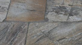 Natural Stone Tile Orange County CA