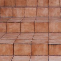 Ceramic-Tile-Cleaning