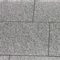 Granite-Tile-Cleaning
