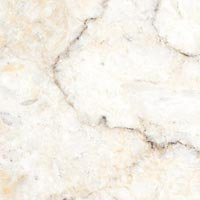 Marble-Tile-Cleaning