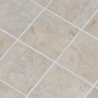 Diffe Types Of Tiles With