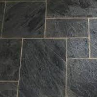 Quartzite-Tile-Cleaning