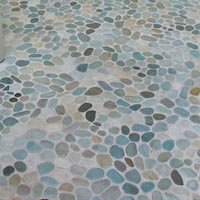 Stones-Pebbles-Tile-Cleaning