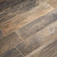 Wood-Look-Tile-Cleaning