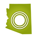 arizona-service-area