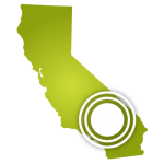 california-service-area